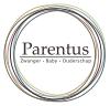 Parentus - Praktijk voor Ouder & Kind